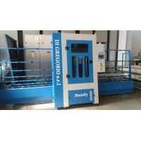 Máquinas de Foscar DIGREGÓRIO - Modelo Sandy