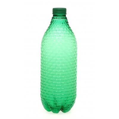 Wine bottle 2L