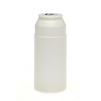 Frasco para mel 250 ml