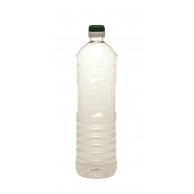 Olive oil bottle 1L