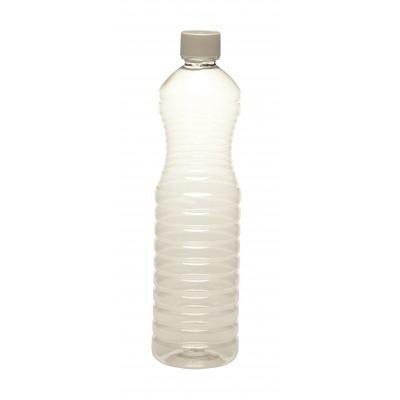 Floor wash packaging 1L