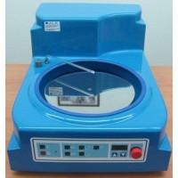 Máquina de roçar e polir vidro FL 300