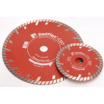 Disco de corte para pedra ref. Swiflex CUT STSP