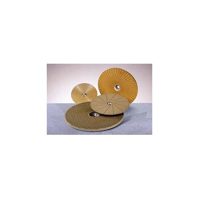 Slurry machine plates type 12A2
